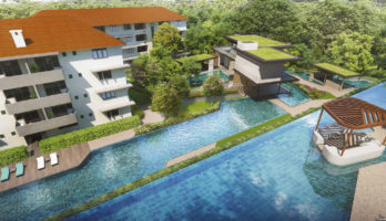 avenue-south-residence-big-swimming-pool-singapore
