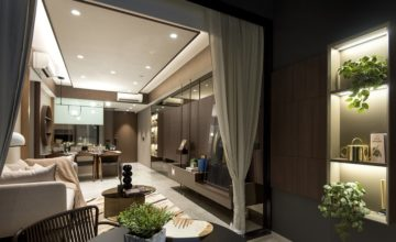 kopar-at-newton-3-bedroom-living-area-singapore