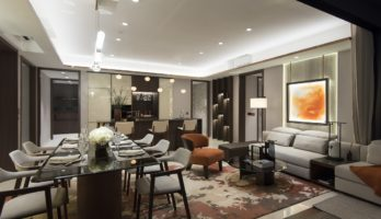 kopar-at-newton-5-bedroom-living-area-singapore