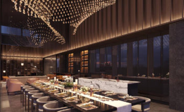 kopar-at-newton-grand-dining-singapore