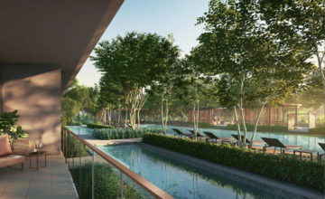 kopar-at-newton-pool-facing-units-singapore